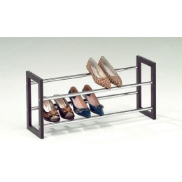 Полка для обуви 0408-2