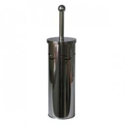 Ершик металлический для унитаза E16