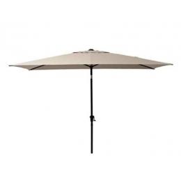 Зонтик садовый Naterial Avea 2х3м