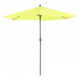 Зонт садовый, диаметр 2,5м