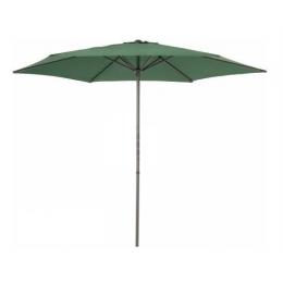 Зонт садовый, диаметр 2,7м