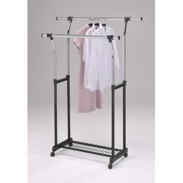 Вешалка для одежды W-25