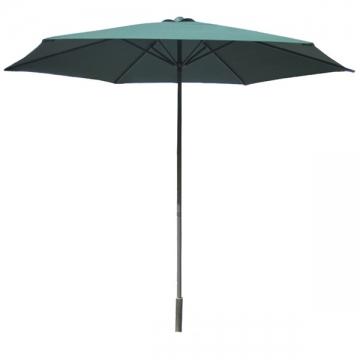 Садовый зонт, диаметр 3 м